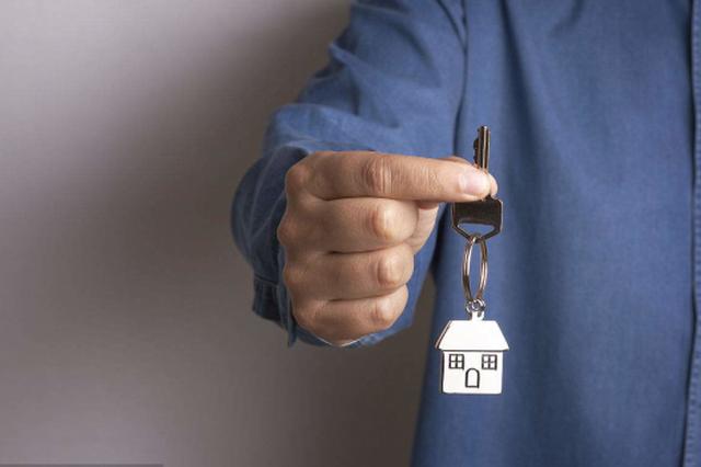 3月底前杭州首推4500套蓝领公寓 缓解租房难