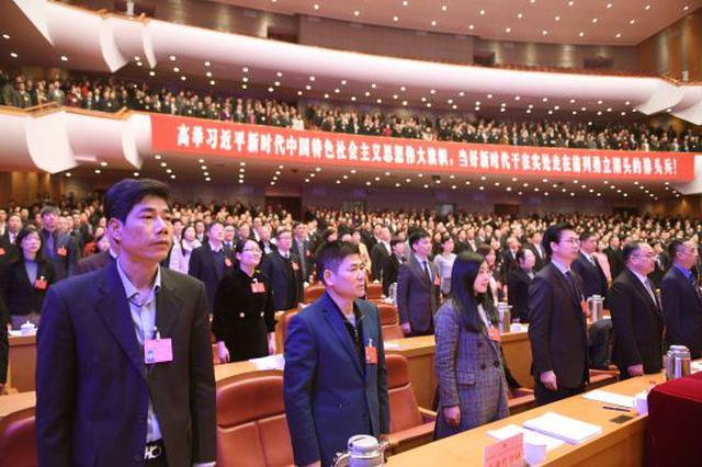 杭州为筹备2022年亚运会 全面提升交通等基础设施