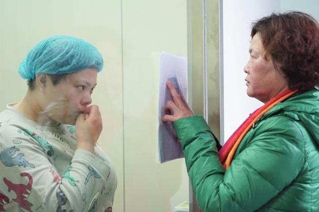 杭州1大三男孩突发白血病 急需大量成分血度过危险期