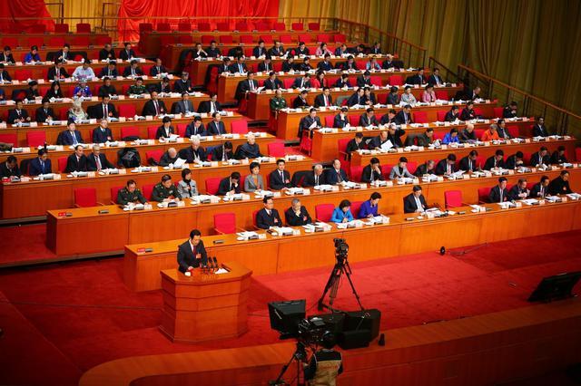 以一流状态建设一流城市 杭州看向全球视野全国格局