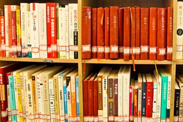2018春节期间温州市图书馆和城市书房等开放时间调整