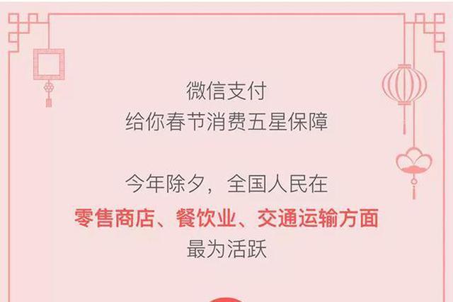 一天送出1203个红包 浙江一女子发红包全国最多