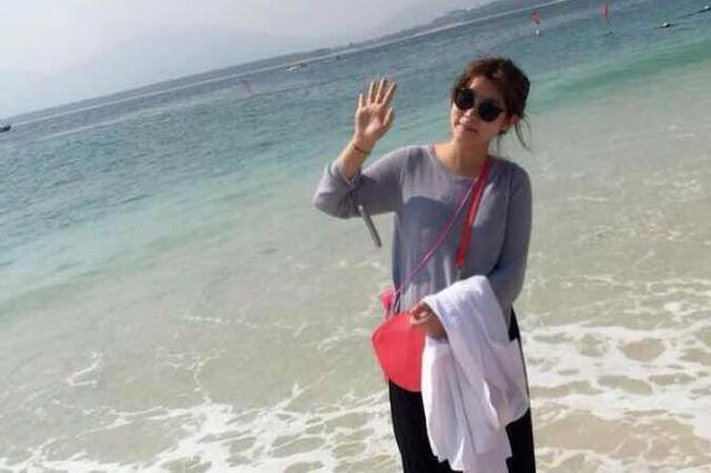 杭州24岁热爱公益女孩除夕离世 捐献器官救多人