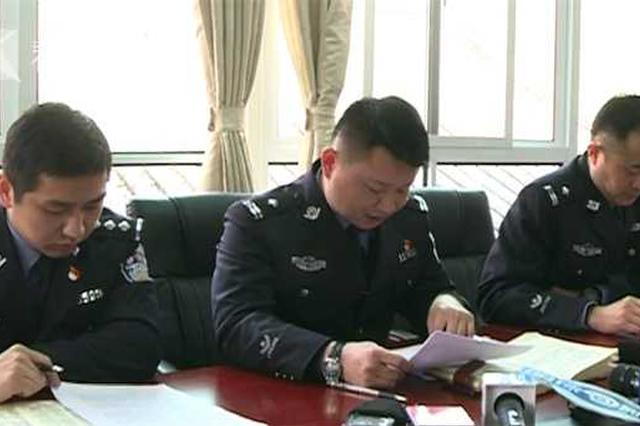 杭州:超车瞬间自行车倒地 团伙作案碰瓷豪车索赔