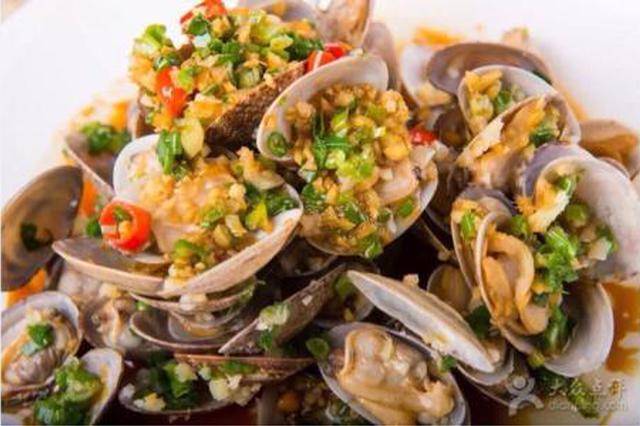春节新零售网红成过年食堂:杭州人最爱吃葱油味海鲜