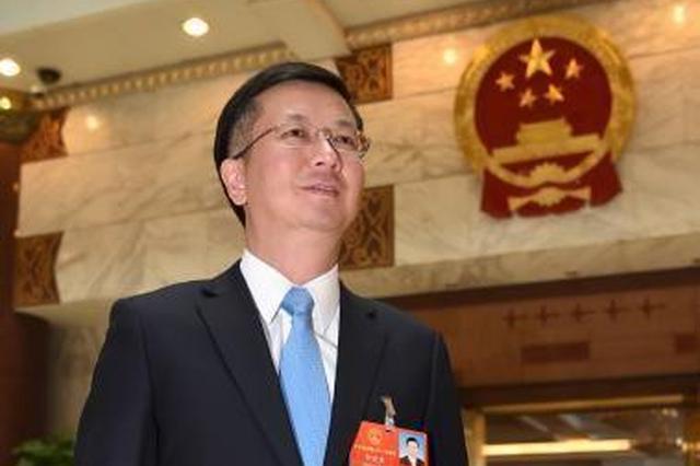 浙江大学党委书记邹晓东:好大学不只体现在排行榜