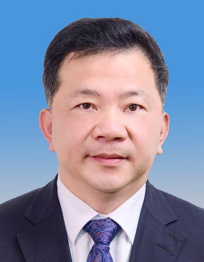 慎海雄任国家新闻出版广电总局副局长兼央视台长 系湖州人