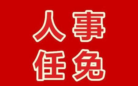叶建清拟任温州银行董事长 温州频繁选聘金融人才