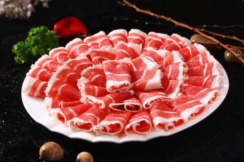 杭州1公司用鸭肉冒充肥牛被罚8万 进价只要10元一斤