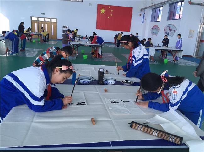 浙江33个县市区实行县管校聘 教师由学校人变系统人