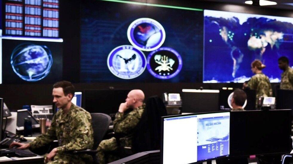美媒:美對伊朗網絡攻擊 已破壞伊軍事指揮和控制系統