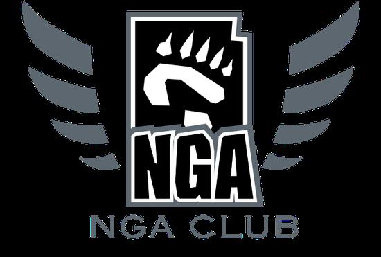 NGA炉石传说战队正式成立 NGA俱乐部成立公告 详解怎么玩