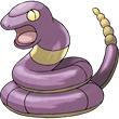 023阿柏蛇