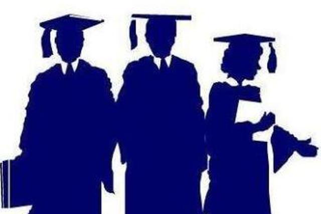 安徽省2021年硕士研究生初试成绩陆续发布