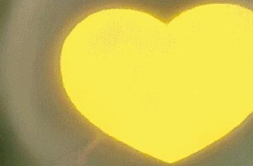 爱情测试:哪种血型的人最喜欢你(图)