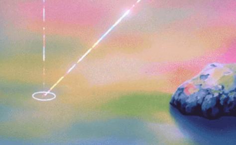 紫微十四主星周运短评4.19-4.25(图)