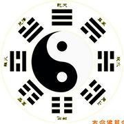http://i1.sinaimg.cn/ent/s/j/r/2012-08-23/U4350P28T3D3719641F329DT20120823102703.jpg_新浪网星座男女