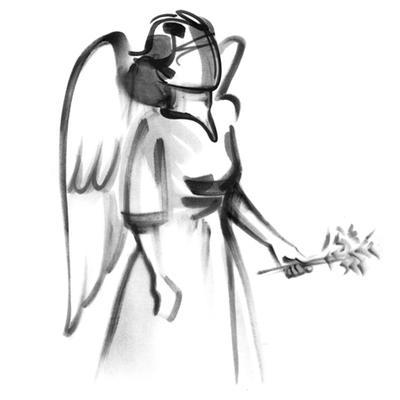 金星进入金牛座对处女座的影响