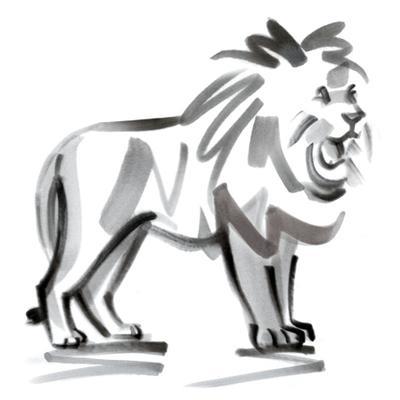 金星进入金牛座对狮子座的影响