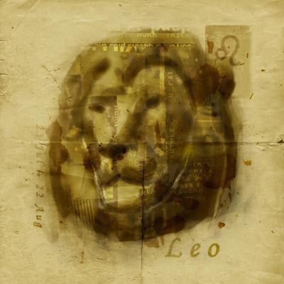 谁是狮子座爱情的永恒伤疤
