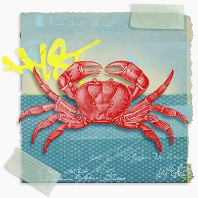 巨蟹座的心机有多重