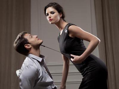 性爱吧士_两性测试:你的性爱口味有多重(图)