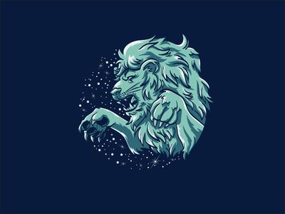 狮子座什么时候想成为更好的人