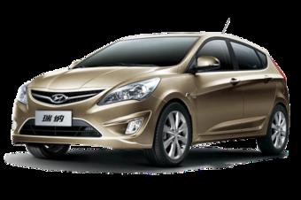 最高直降0.92万 丰田威驰上海地区促销