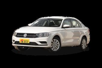 新车9.52万起 福特福克斯杭州地区促销