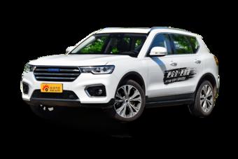 中型车口碑排行榜_中型SUV动力口碑最佳排行榜TOP10-新浪汽车