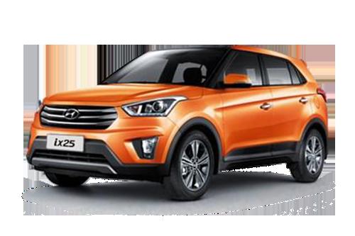 现代ix25小型suv_想买15-20万合资小型SUV,看看口碑排行榜再决定吧!-新浪汽车