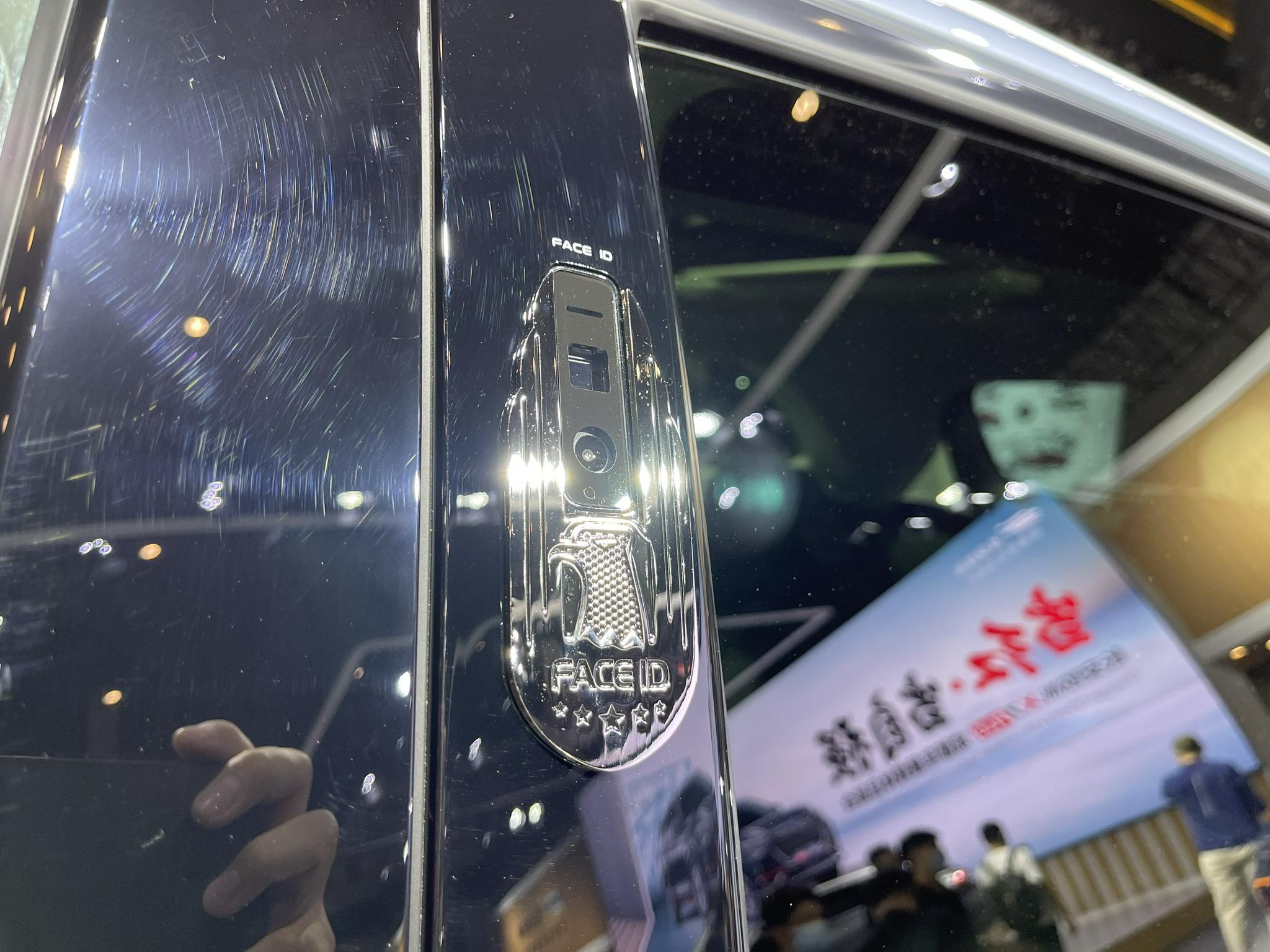 长安欧尚X7 PLUS将于10月17日正式上市 预售7.99-13.59万元