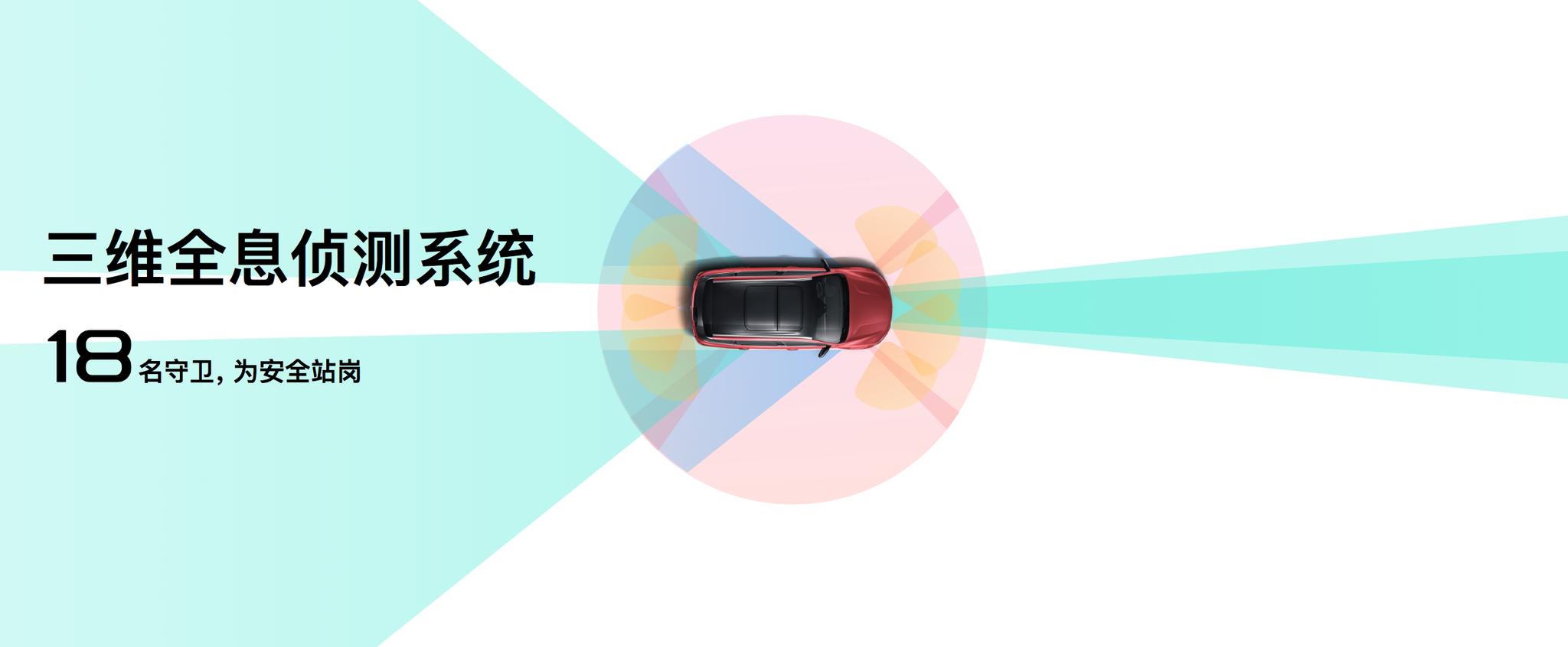 吉利博越PRO设计亮点发布 智能网联技术成焦点