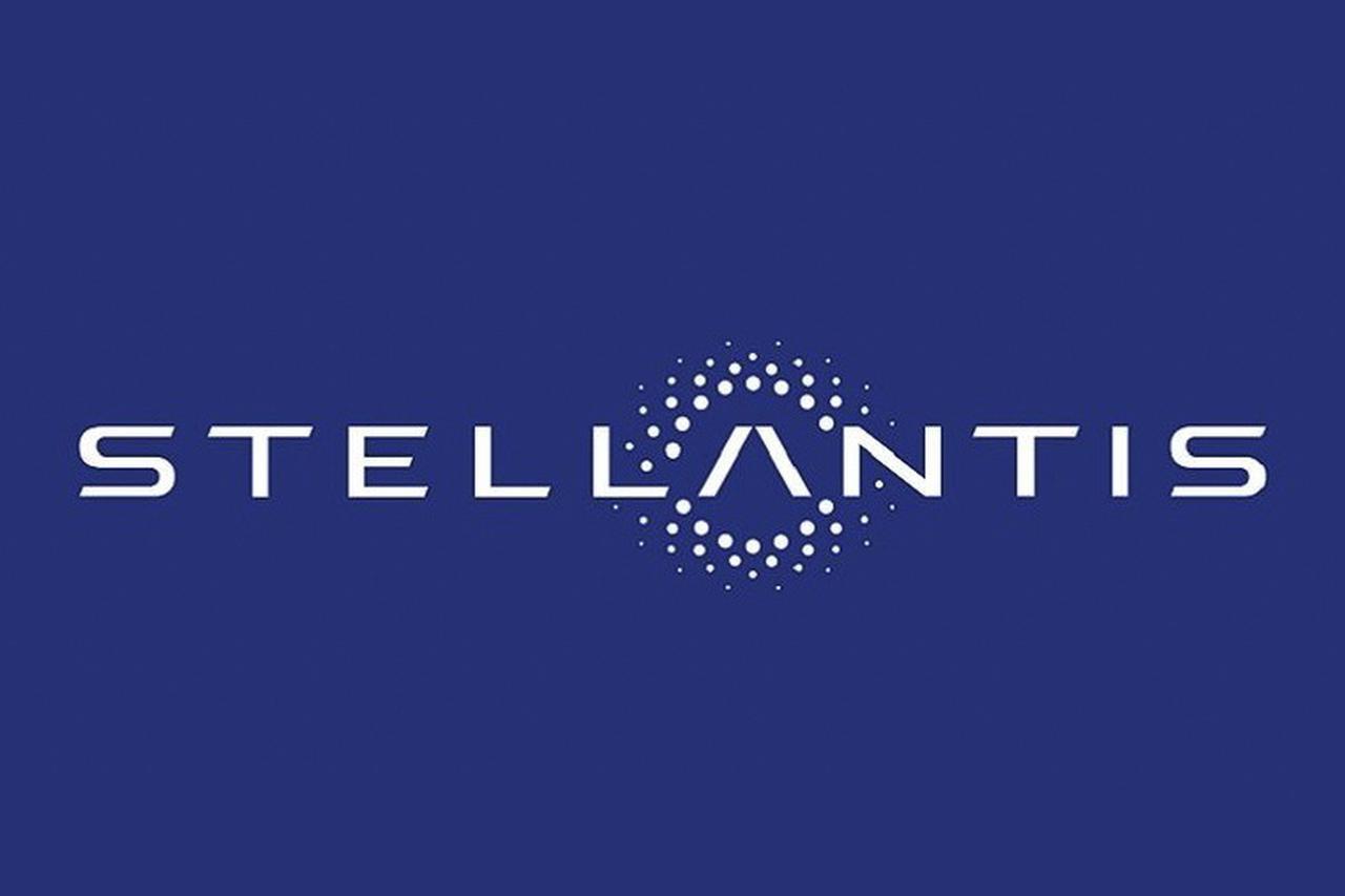 Stellantis集团否认正计划在华创建新合资企业