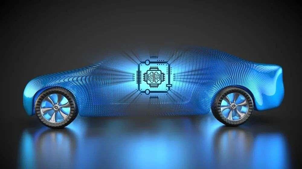 """全球""""芯片荒"""":全年汽车产量减少450万辆 三大车企联名求助白宫"""