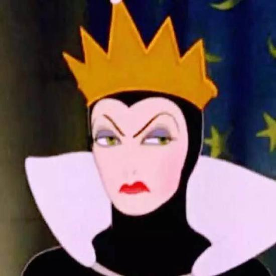 操逼逼乱伦囹?a?l#?+_并非继母,而是生母,因为白雪公主与国王乱伦,想要杀死她.