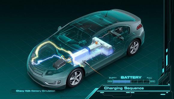 比克電池回應還款失約:將根據回款情況支付供應商
