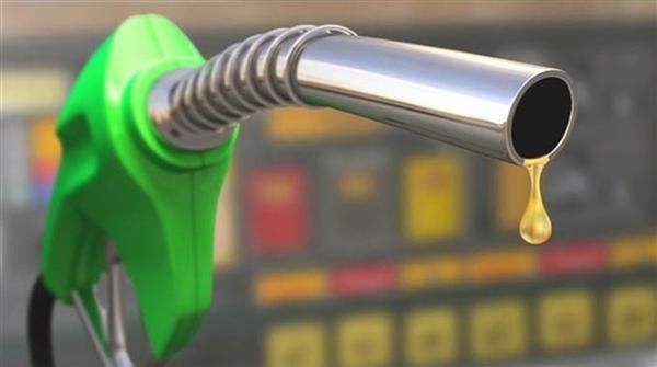 全球油价上涨 南亚各国生活物品价格飞涨