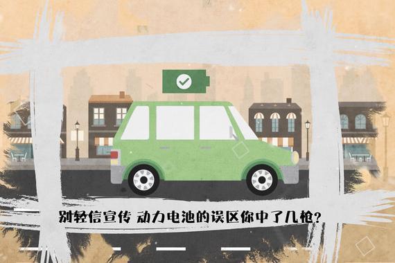 【今日车报】1月2日必看的车圈新闻