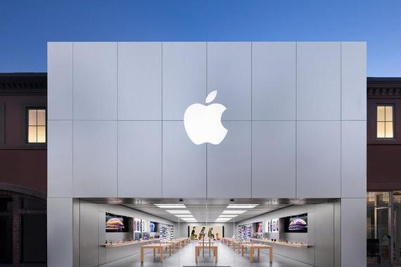 韩媒:苹果将向起亚汽车投资4万亿韩元 在电动汽车领域合作