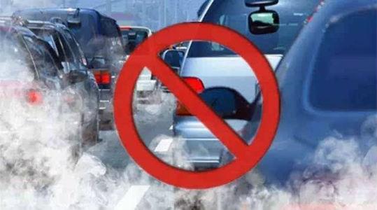國內燃油車禁售需跟上潮流、更需符合國情