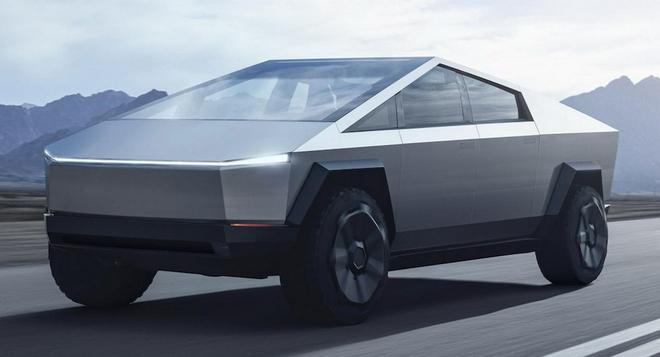 三星击败台积电 为特斯拉下一代自动驾驶计较机提供芯片