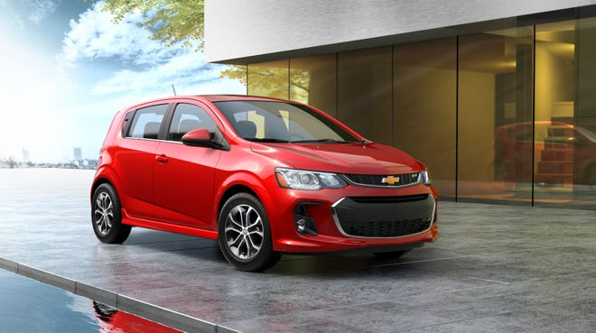 美国新车平均价格首次突破40,000美元 SUV和皮卡成为市场主流