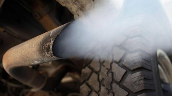 欧7标准或于2026年禁止内燃机新车上路