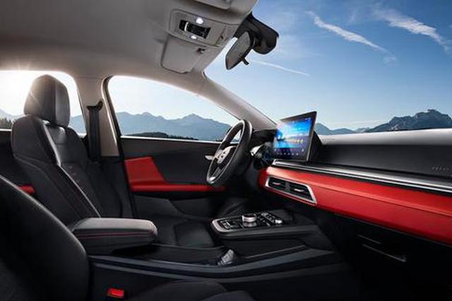 预售价11-13万元 比亚迪e2将于8月内上市