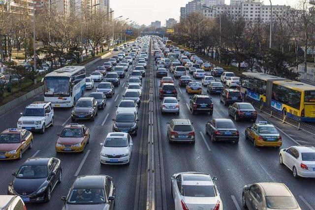 行業|7月乘用車市場終端零售銷量分析快報