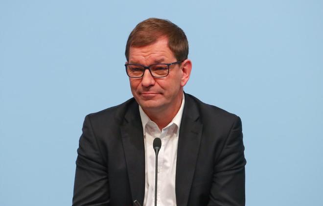 官宣!杜茲曼將從2020年4月1日起擔任奧迪CEO 肖特離職