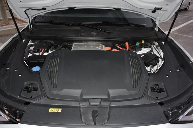 新的一年不能懈怠 盘点一季度值得关注的新能源车