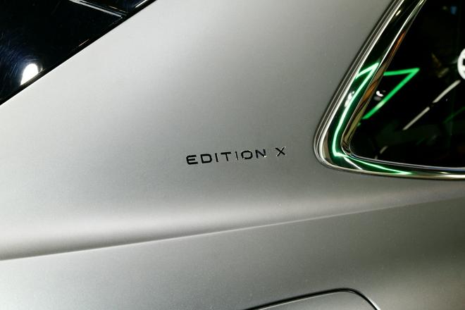 2021粤港澳车展:新款途昂/途昂X 530 V6车型上市 售价37.20-40.20万元