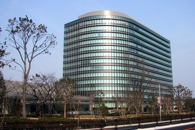 东京丰田销售部门承认伪造车辆检测数据